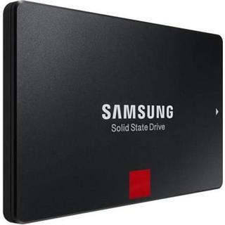 Samsung 860 Pro MZ-76P1T0B 1TB