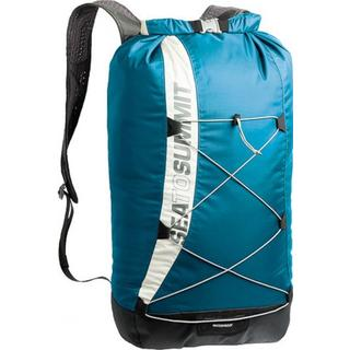 Sea to Summit Sprint Drypack 20L - Blue