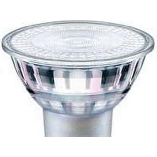 Philips Master VLE DT LED Lamps 4.9W GU10