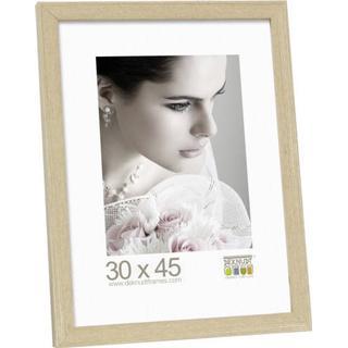 Deknudt Frames S44CH1 30x45cm Photo frames
