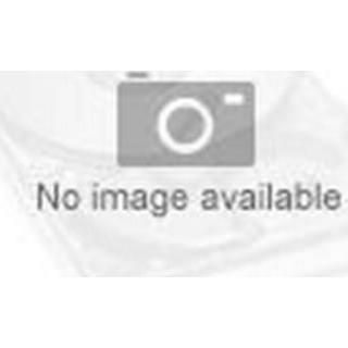 Seagate Barracuda Pro ST1000LM049 1TB