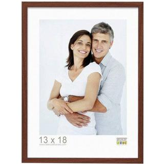 Deknudt Frames S44CH3 13x18cm Photo frames