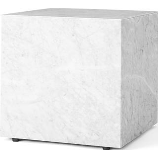Menu Plinth Cubic Small Table