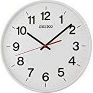 Seiko 29.5cm (QXA701H) Wall clock