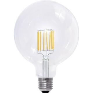 Segula 50685 LED Lamp 6W E27