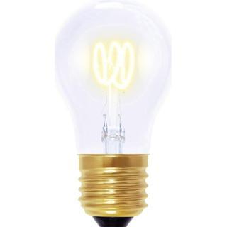 Segula 50525 LED Lamp 2.7W E27