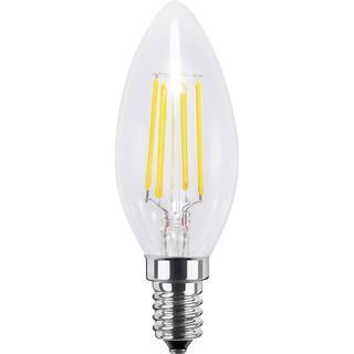 Segula 50313 LED Lamp 4W E14