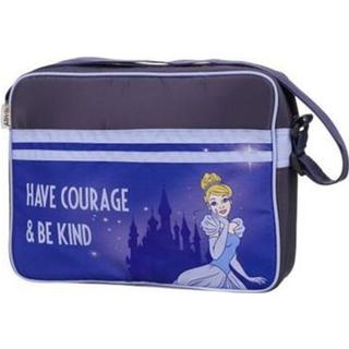 OBaby Disney Changing Bag Cinderella