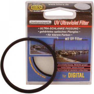 Bilora UV Filter 52mm