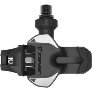 Time XPro 10 Pedal
