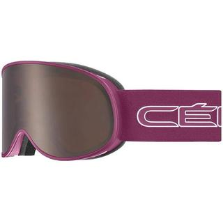 Cebe Attraction CBG174