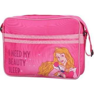 OBaby Disney Changing Bag Sleeping Beauty