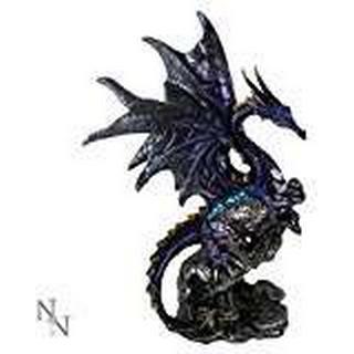 Nemesis Now Overseer Figurine