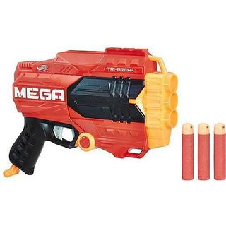 Nerf N-Strike Mega Tri-Break