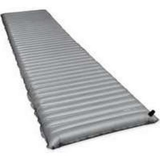 Therm-a-Rest NeoAir XTherm Max Large 196x63cm