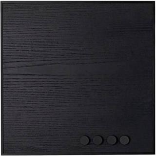 by Lassen Remind 42x42cm Notice board