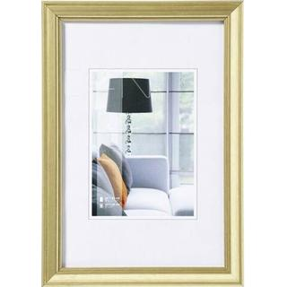 Walther Lounge 20x30cm Photo frames