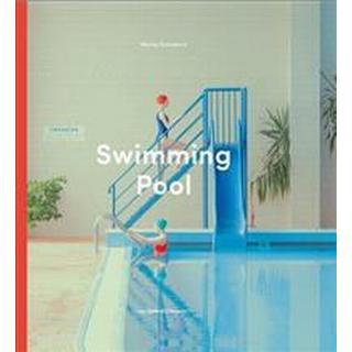 Swimming Pool (Inbunden, 2017)