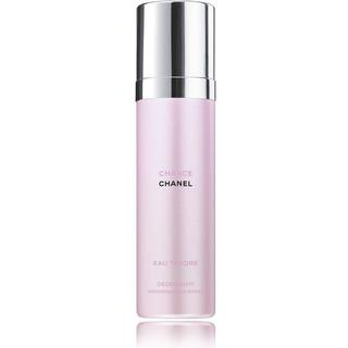 Chanel Chance Eau Tendre Deo Spray 100ml