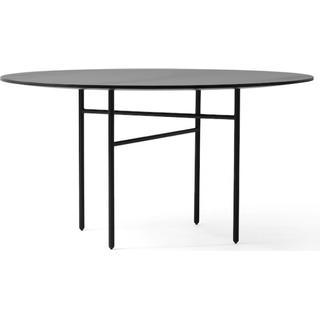 Menu Snaregade Round 140cm Dining Tables