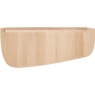 Andersen Furniture 78.5x22cm Wall Shelf