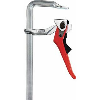 Bessey GH30 300/140 Quick Clamp