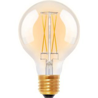 Segula 50291 LED Lamp 6W E27