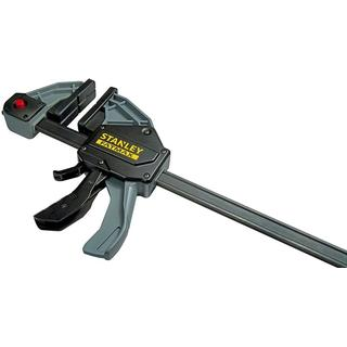 Stanley FMHT0-83240 One Hand Clamp