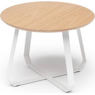 Puik Shunan 55cm Small Tables
