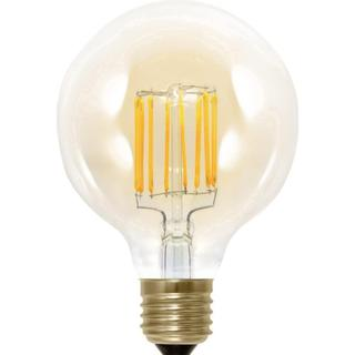 Segula 50292 LED Lamp 6W E27