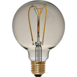 Segula 50541 LED Lamp 4W E14