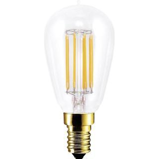 Segula 50216 LED Lamp 4.7W E14