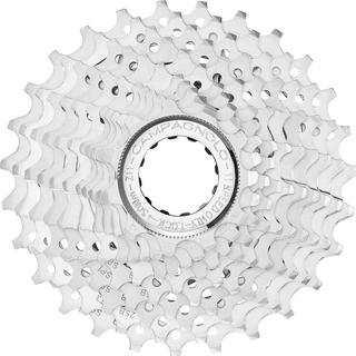 Campagnolo Potenza 11-Speed 11-27T