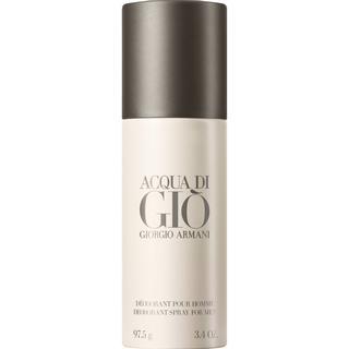 Giorgio Armani Acqua Di Gio Pour Homme Deo Spray 150ml
