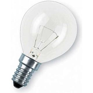 Osram Special Oven P Incandescent Lamps 40W E14