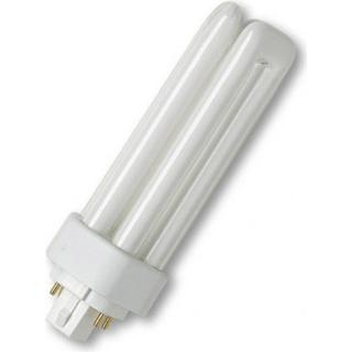 Osram Dulux T/E GX24q-3 26W/830 Energy-efficient Lamps 26W GX24q-3