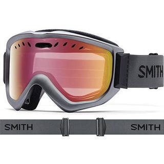 Smith Knowledge OTG KN4RZGP16