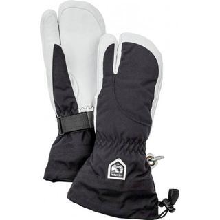 Hestra Heli Ski 3 Finger Womens