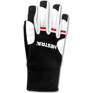 Hestra Windstopper Race Tracker 5 Finger