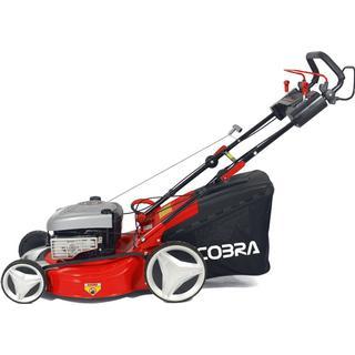 Cobra MX514SPB Petrol Powered Mower