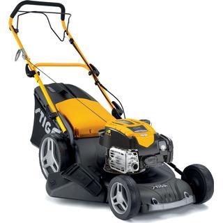 Stiga Combi 50 SEQ B Petrol Powered Mower