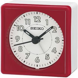 Seiko QHE083