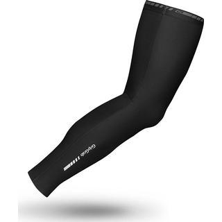 Gripgrab Leg Warmers Classic - Black