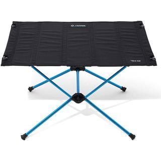 Helinox One Hard Top Table