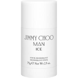 Jimmy Choo Man Ice Deo Stick 75g