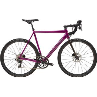 Cannondale CAAD12 Disc Dura Ace 2018 Male