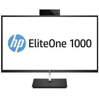 "HP EliteOne 1000 G1 (2LU11EA)LED 23.8"""