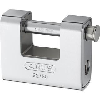 ABUS Monoblock Shutter 92/80