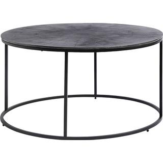 Nordal 7666 Coffee Tables