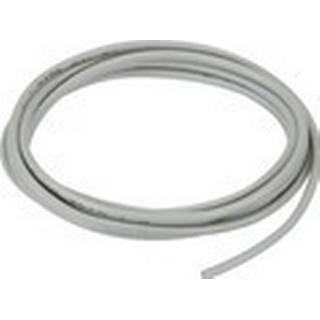 Gardena Connection Cable 15m
